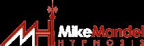 Mikemandelhypnosis